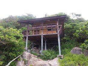 Tao Thong Villa 2