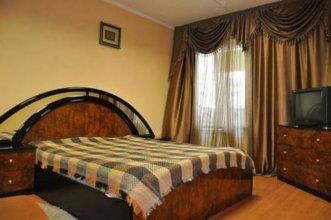 Zalarinka Hotel