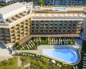 Golden Costa Salou - Adults Only