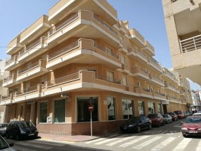 Aparthotel Sole Bello