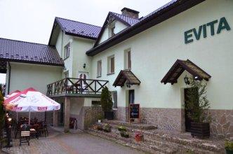 Ośrodek Wypoczynkowy Evita