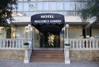 Mallorca Garden