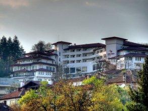 Kalina Palace
