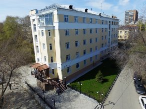 Sanatoriy Melkovskiy