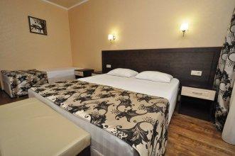 Отель Palmira Palace