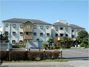 Ishibashi Business Hotel