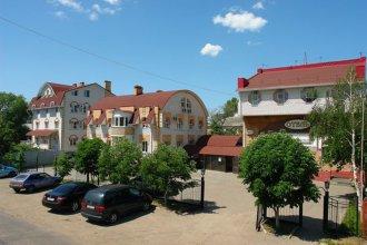 Отель в Тамбове