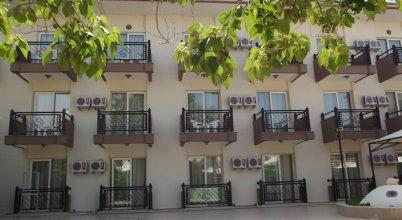 Rios Beach Hotel