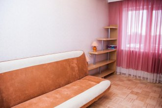 Sutochno Punane apartment
