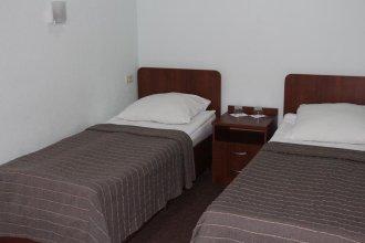Hotel Kniiekot