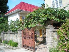 Tatyana Mini-hotel