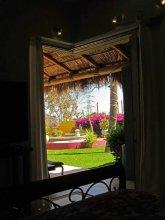 Hotel Boutique Los Cabos Paradise Oasis