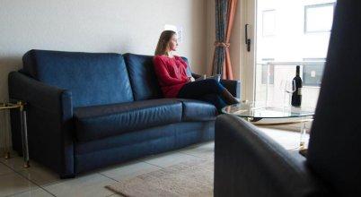 Top Appartement Oostende