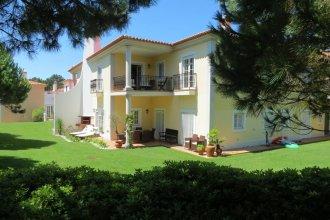 Casa Pinha