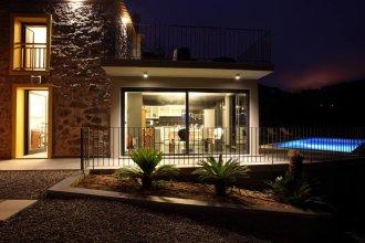 Villa Clementina | Cliffs&Ocean | Heated Pool