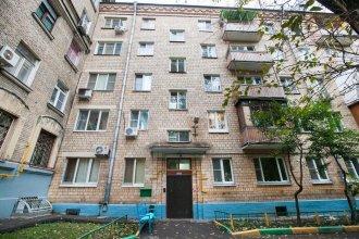 Апартаменты Садовое Кольцо Киевская