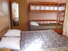 Guest House Lyudmila