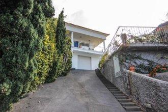 Ponta do Sol House