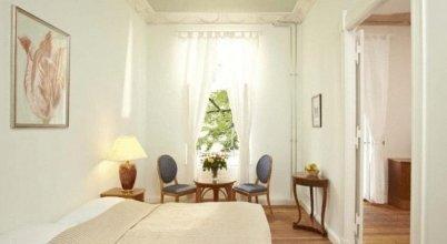 Allee Apartments Prenzlauer Berg