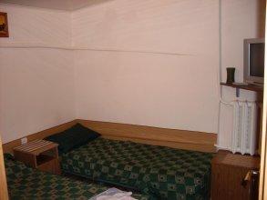 Guest House on Novorossiyskaya 158