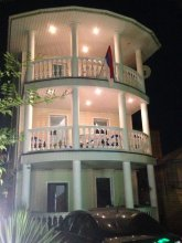Гостевой дом Южный рай