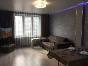 Апартаменты Мечта 24