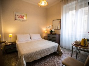 Alfonso Guest House