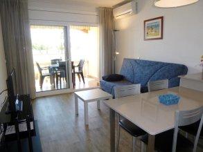 Apart-Rent Apartamentos Bahia