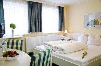 The Hotel - himmlisch wohlfuhlen