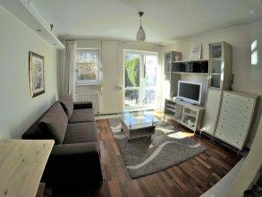 Victus Apartamenty - Apart