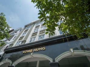 Song Hung Apartments