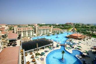 Grand Pearl Beach Resort & SPA