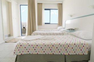 Hotel Turunç-Malmen