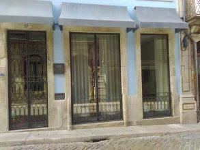 Belomonte Guest House