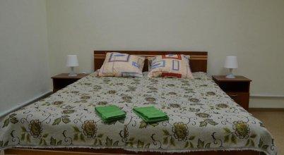 Hostel By Friends