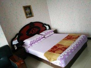 Yanxiang Hotel Xi'an