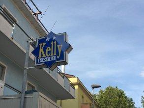 Hotel Kelly