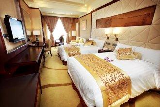 Renji Jianguo Hotel
