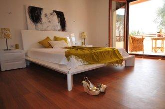 Greenlife Villas And Apartments