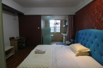 Yashiju Apartment & Hotel