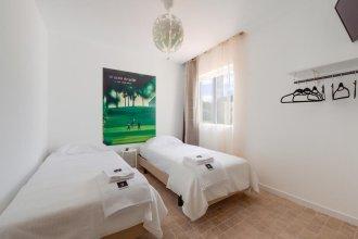 If Vilamoura - Hostel/Backpacker accommodation