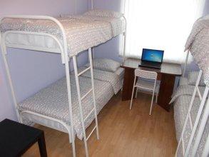 Hostel Noviy