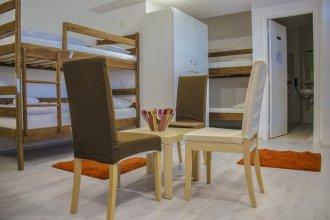 Hostel Time Zagreb