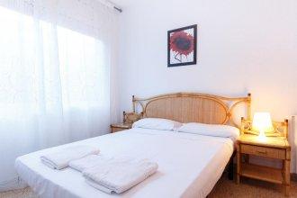 Bed&BCN Gran Via