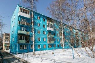 Apartamenty Svetlica Gogolya 14