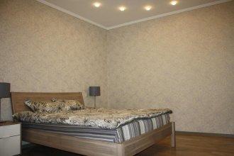 Apartment Voykova 23