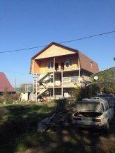 Dos Bratos Guest House
