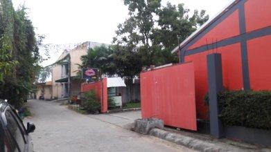Chalong Inn