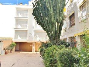 Riviera home Le Mediterranéen