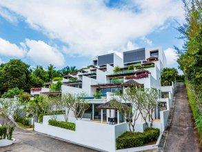 Lotus Gardens Residence Phuket